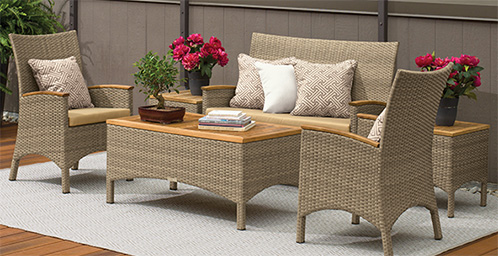 porch furniture patio furniture entertaining sets NHTQBRB
