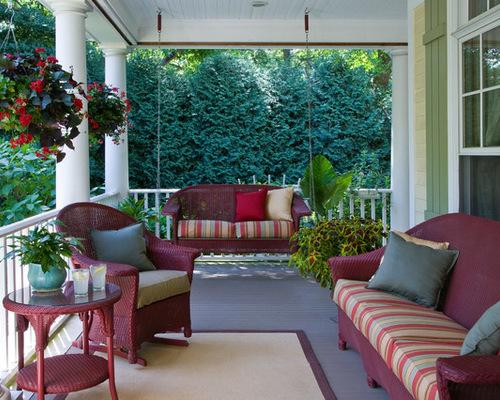 porch furniture saveemail GHQBOLC
