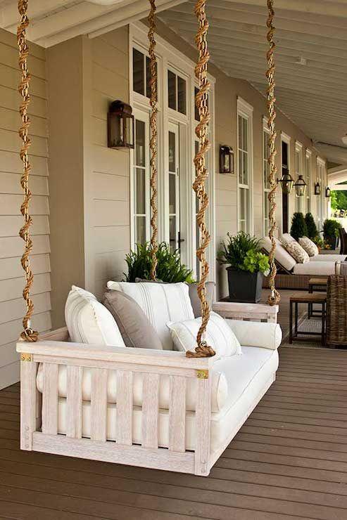 porch swings sunday porch swing QTQGWVN