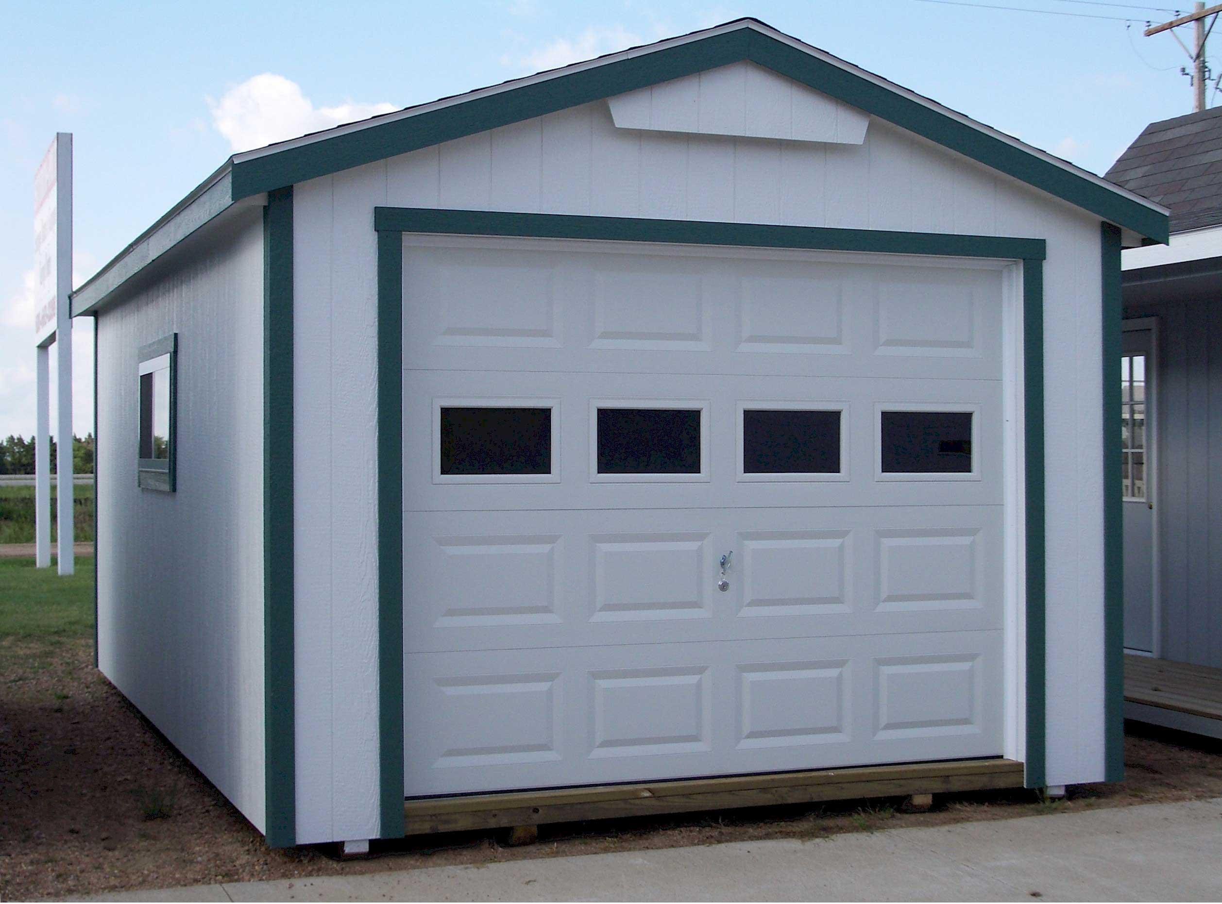 portable garage portable-garage-(4) NSNYZOP