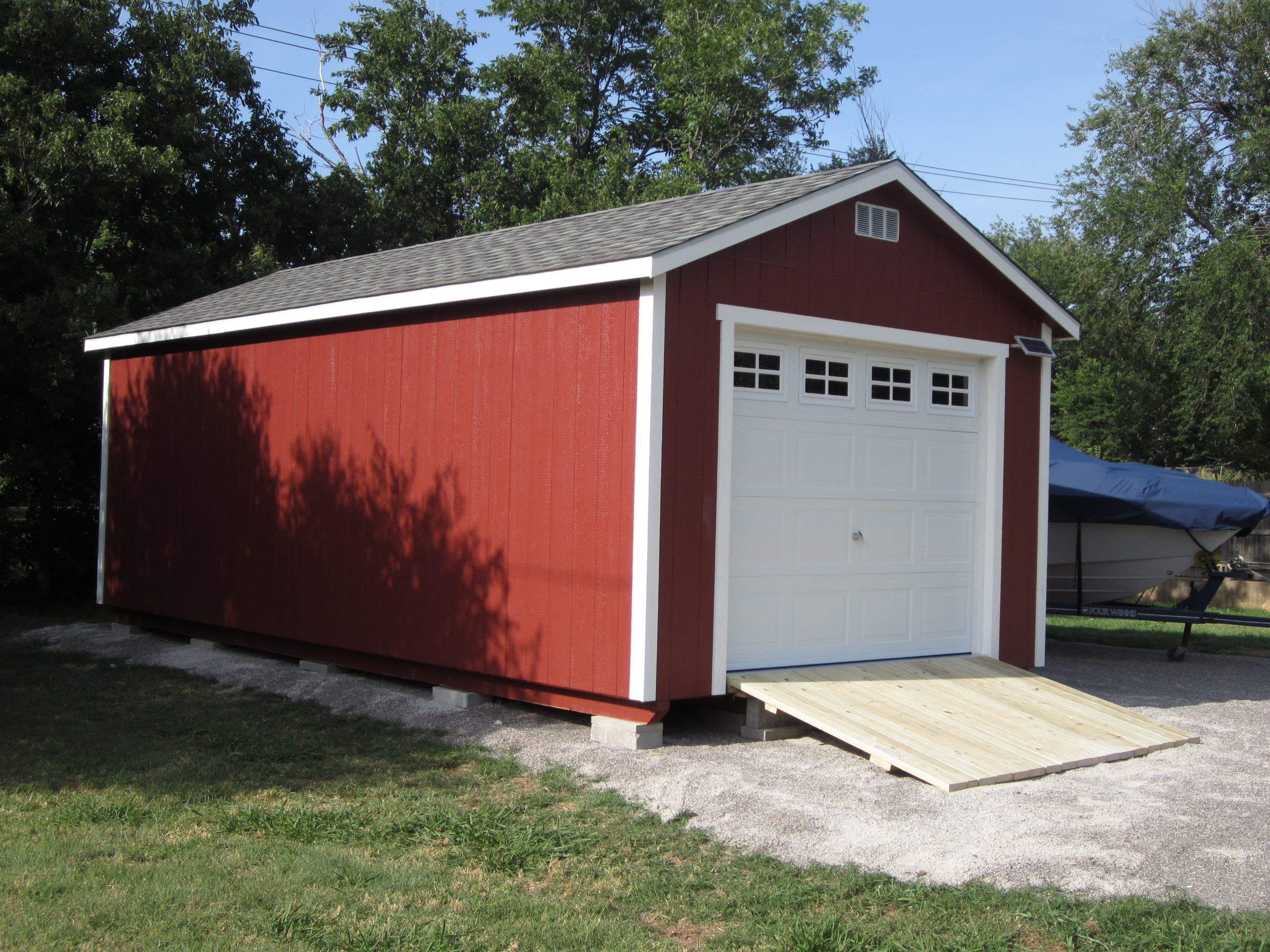portable garage portable garages UNIUQDE