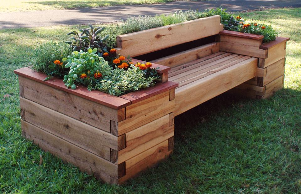 raised garden beds best diy raised garden bed. e436ab655ae5813c26b77883bf6ab332 KBPXKLK