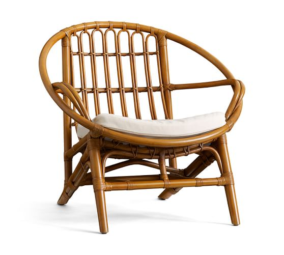 rattan chairs roll over image to zoom WZWLJPJ