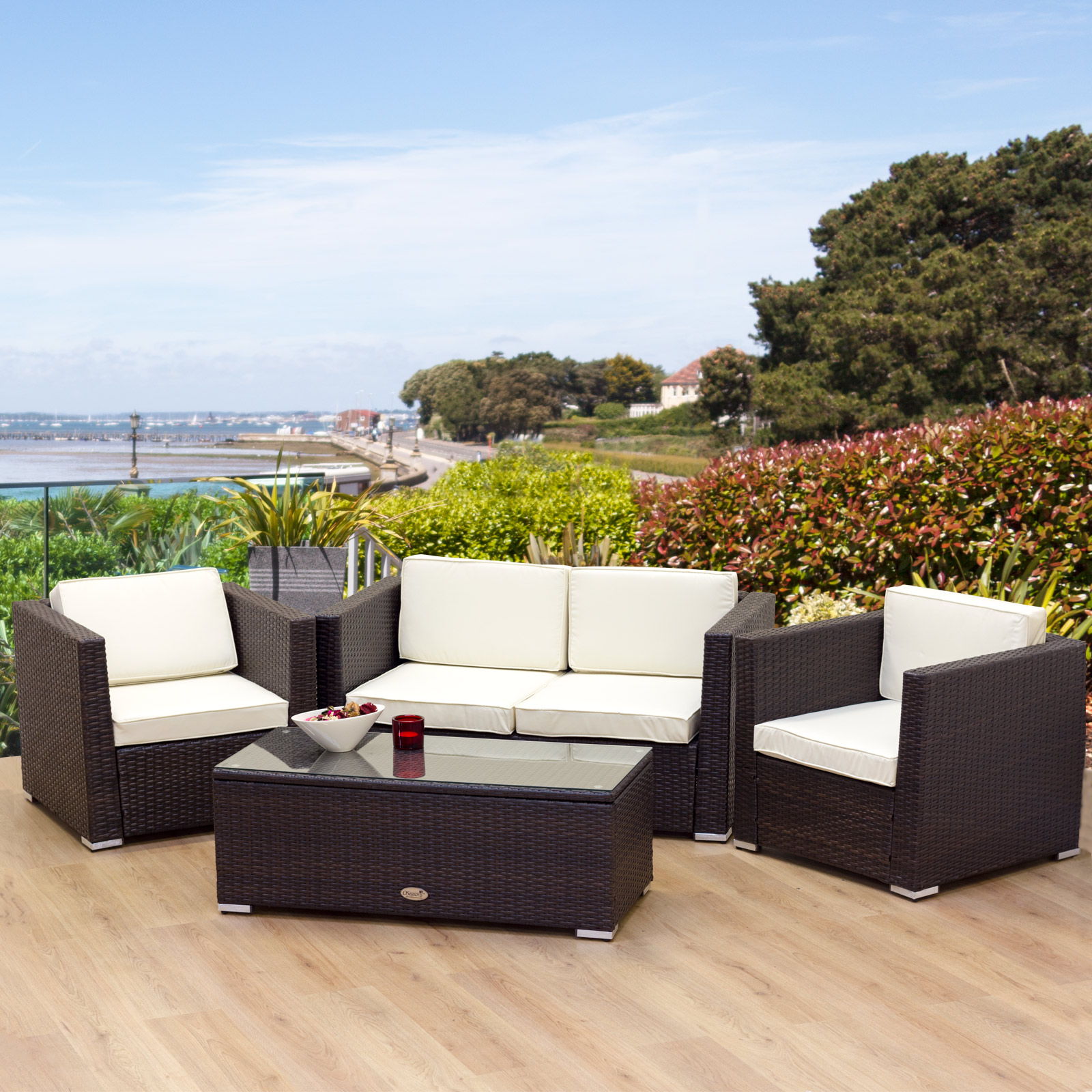 rattan garden furniture shop now OPFVTAL