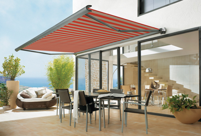 retractable awnings *if you donu0027t find an example on what you want in our product library, call  us RRGNLKJ