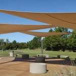 Shade sails buying guide