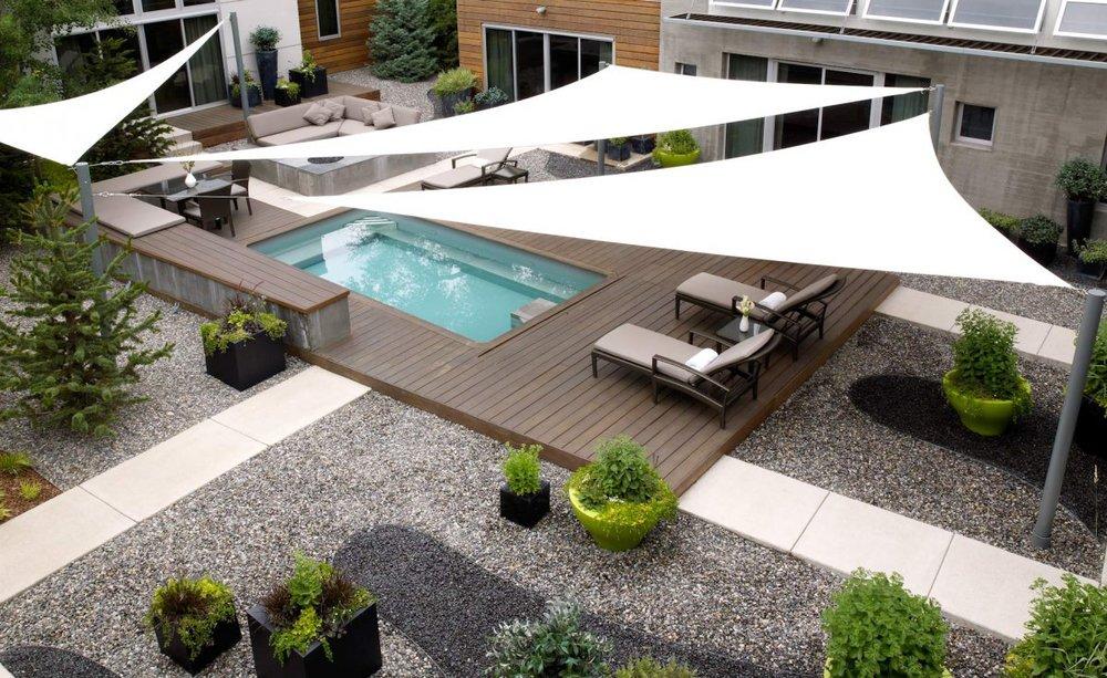 shade sails residential_exteriors_26-1.jpg JJJIMSK