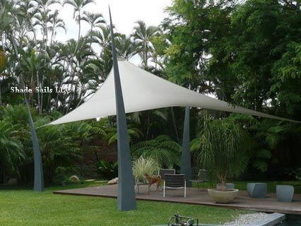 shade sails skyclipse370_2 YPVPQUK