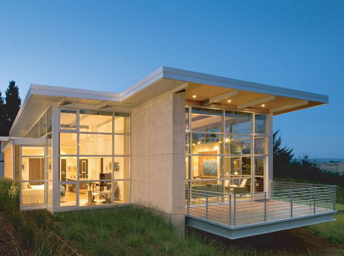 shd 2012003 small house design ideas modern small house wood deck VVNVPOA
