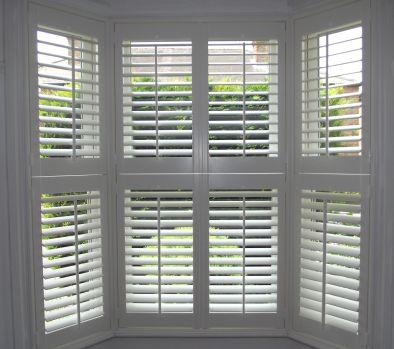 shutter blinds economy blinds u0026 shutters OGPWYPE