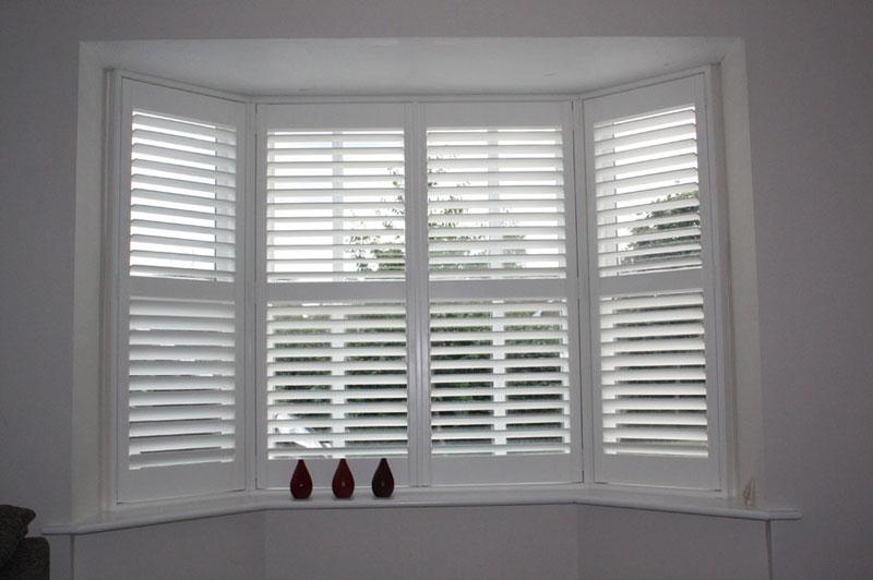 shutter blinds HETCARN