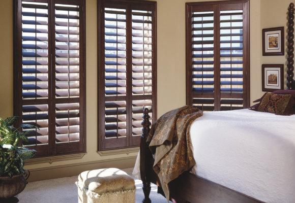shutter blinds shop wood plantation shutters CTAMBHW
