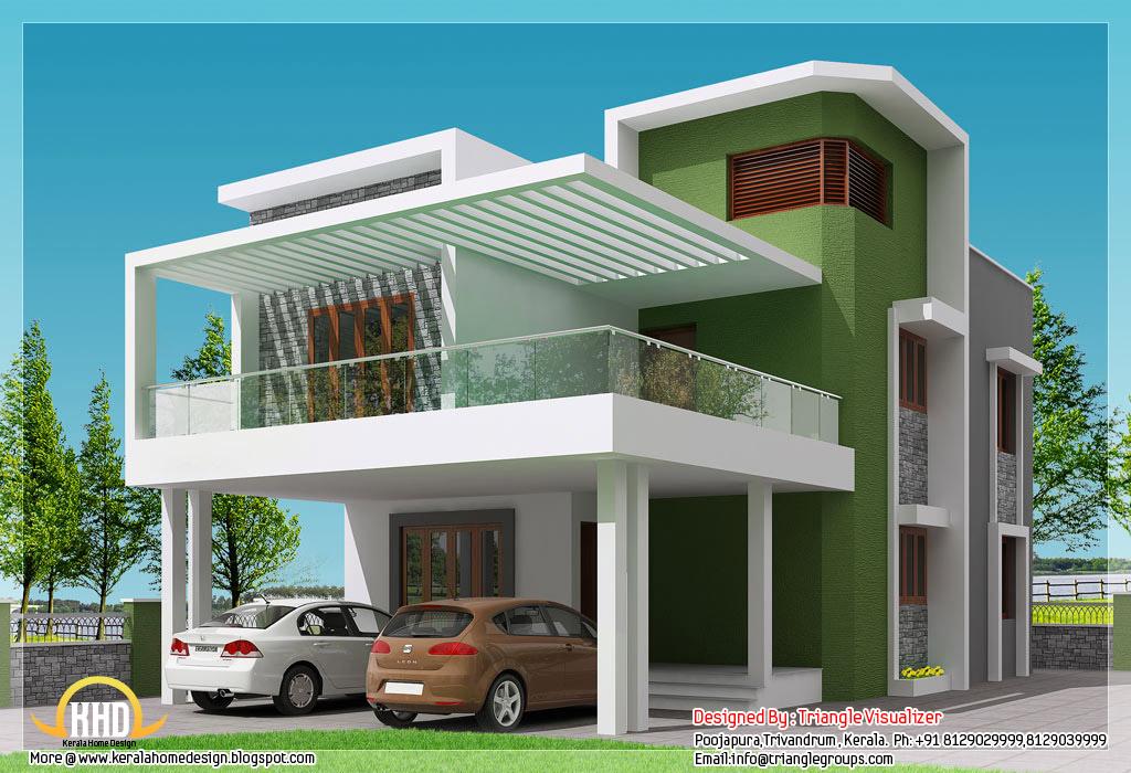 simple house design modern n simple house designs simple home design modern house BAVPFZP