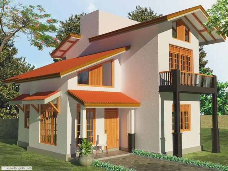 simple house design simple house designs in sri lanka house interior design modern house designs  sri lanka hd wallpapers GYDHKCF