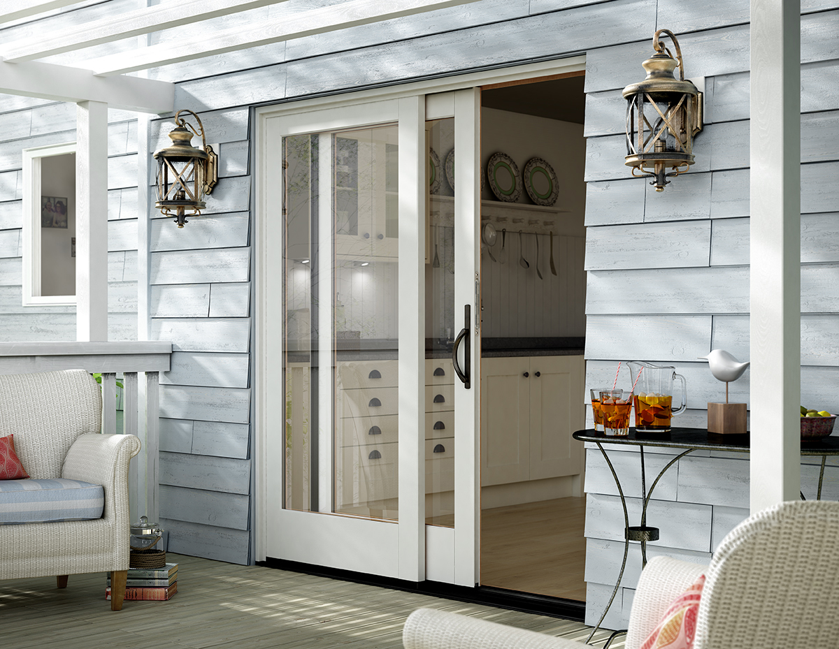 sliding patio doors 6 essential tips for choosing new patio doors YVTJJAH