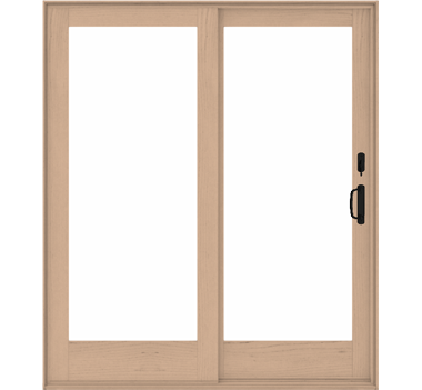 sliding patio doors a-series frenchwood sliding glass doors OMOHCFD