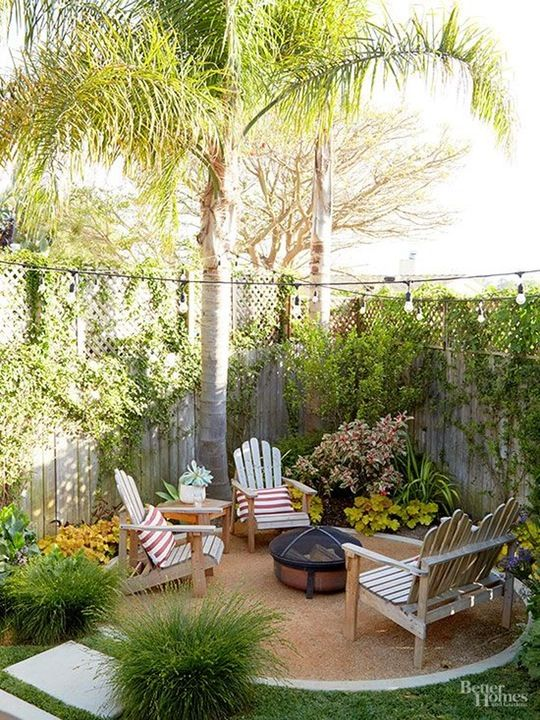 small backyard ideas ideas u0026 inspiration for small backyards GRZUGEA