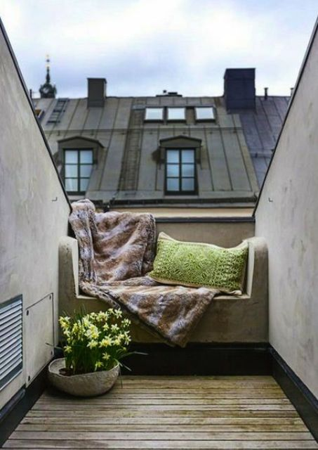 small balcony design ideas WSXJSIE