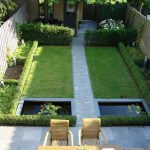 How to Get Started with your Small Garden Design