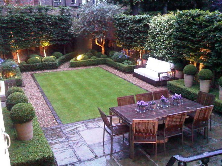 small garden design laurenu0027s garden inspiration. small garden designgarden ... NPXYGMV