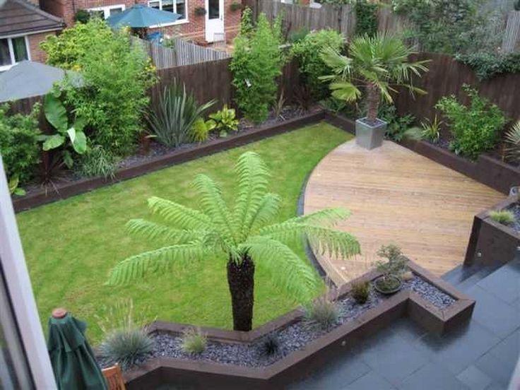 small garden ideas most beautiful small #garden ideas KSRCKAI