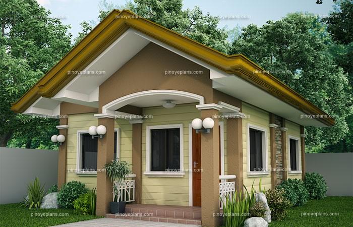 small house design previous; next ZYSDSDQ