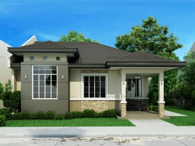 small house design small house designs | pinoy eplans - modern house designs, small house  designs and more! RGRNDMS