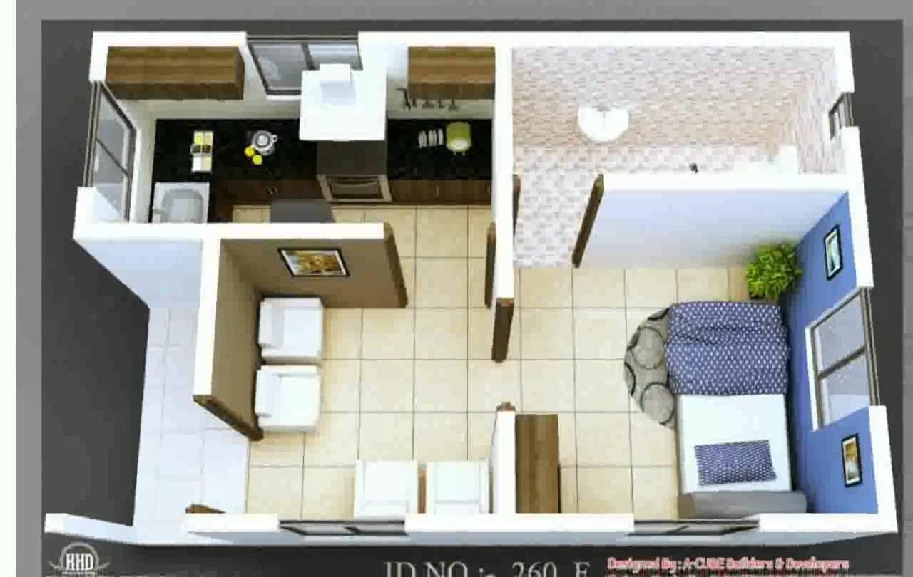 small house design - traciada - youtube APQRNHZ
