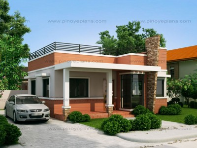 small house designs | pinoy eplans - modern house designs, small house  designs and more! CUQANZX