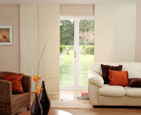 spotlight blinds panelglide blinds - spotlight | interior design | pinterest | spotlight,  australia and tokyo TETAXKP