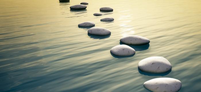 stepping stones programavalon university OISPZGI