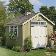 storage sheds colonial williamsburg wood storage shed YISXCXN