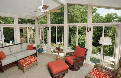 sun room explore our sunroom options RZYGRLL