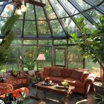 An overview of sun rooms