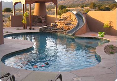 swimming pool designs FNAHAIU
