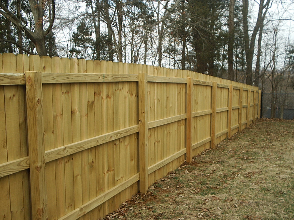 table top u0026 stair table top privacy fence RFEVKLT