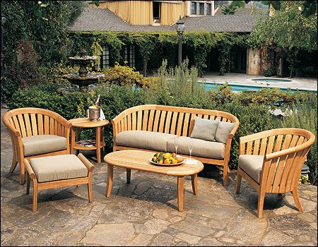 teak furniture, teak outdoor furniture, teak patio furniture TNEYFKE