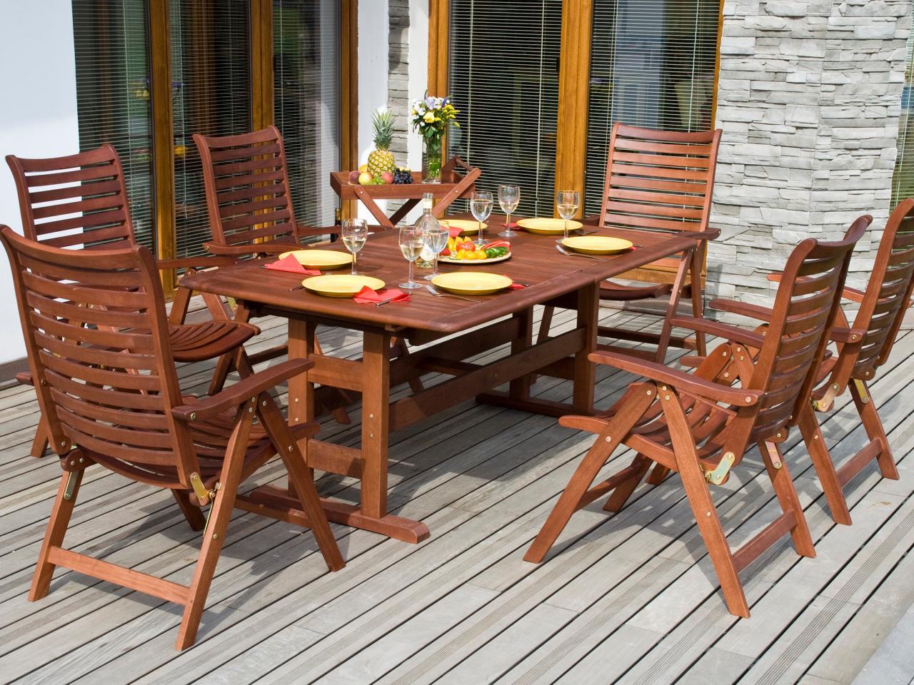 teak outdoor furniture teak patio furniture MWKSJJS