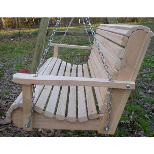 tedu0027s porch swings rollback i front porch swing cheap YSSPHSY