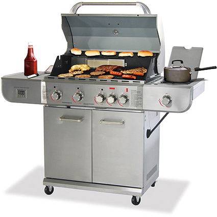uniflame barbecue grill models: JJLWXXX
