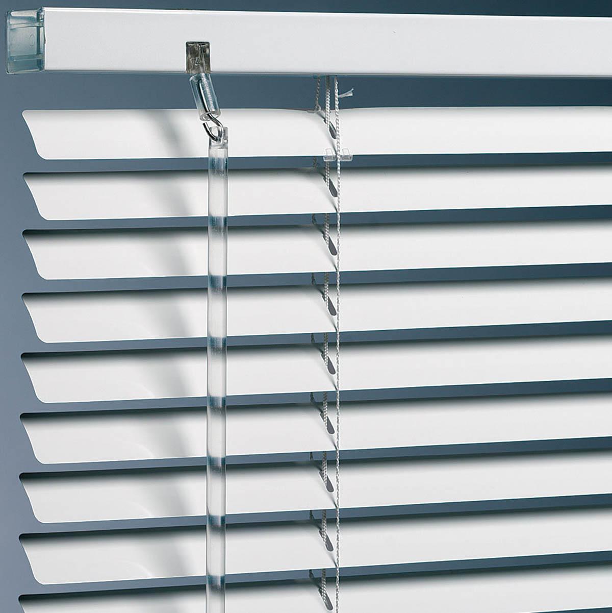 venetian blinds aluminium QPAELMJ