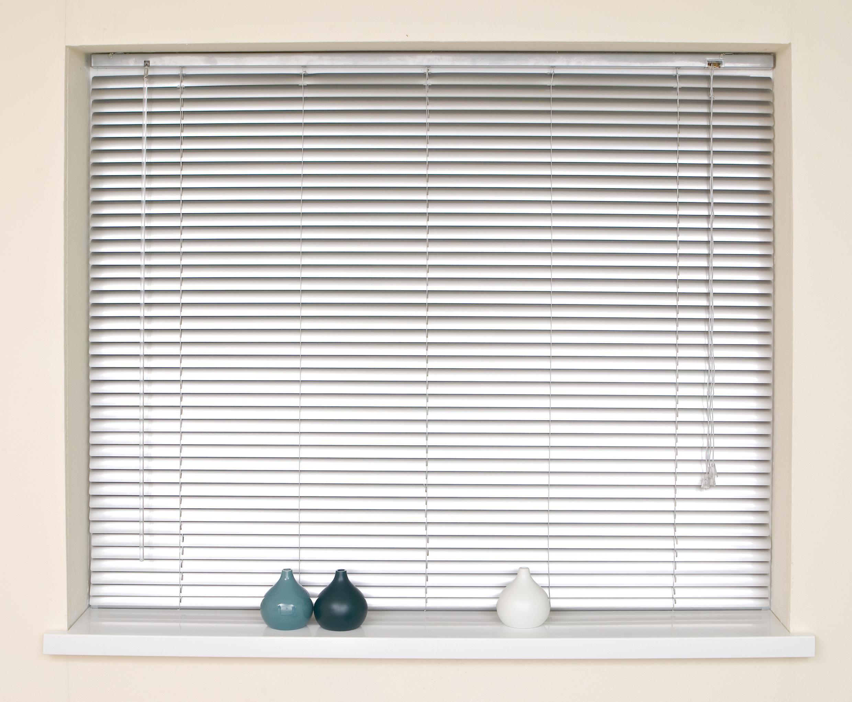 venetian blinds d v g ... FRVXAYM