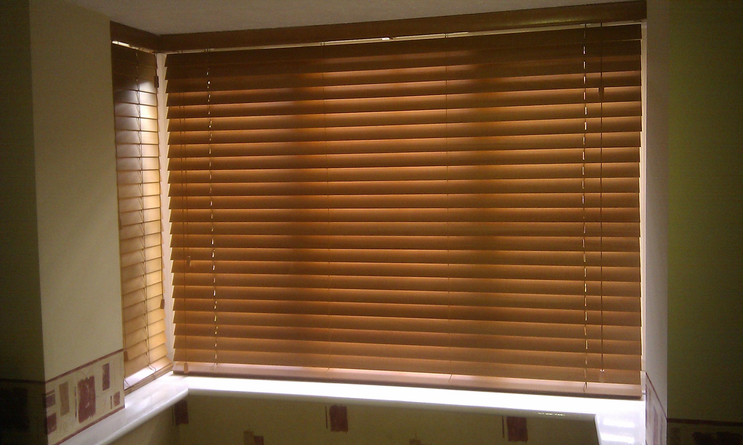 venetian blinds d v g ... MXJRYDC