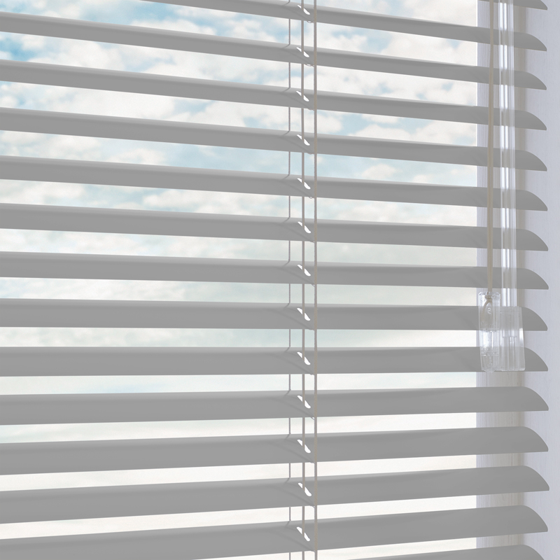 venetian blinds dawn 25 mercury t0058 dawn 25 mercury t0058 swatch KRCCTPL