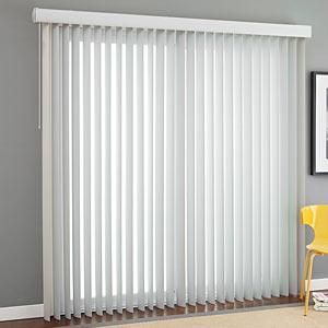 vertical blinds craftsmanship ROJNCXV