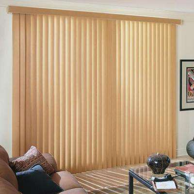 vertical blinds fauxwood vertical blind GWJMBED