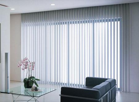 vertical blinds graber vertical blind rapture is vertical silk look a like in a washable  vinyl vane. AJZOVQS