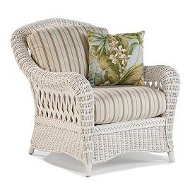 wicker furniture images-rattan-lav east bay st chair edited QUKNYTY