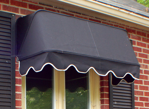 window awnings columbia casement window awning VKADTEF