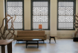 window coverings collect this idea modern window treatment ideas - freshome ZQGZFDK